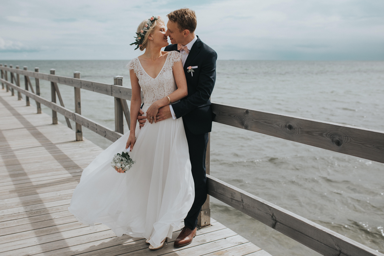 Bröllop-9853