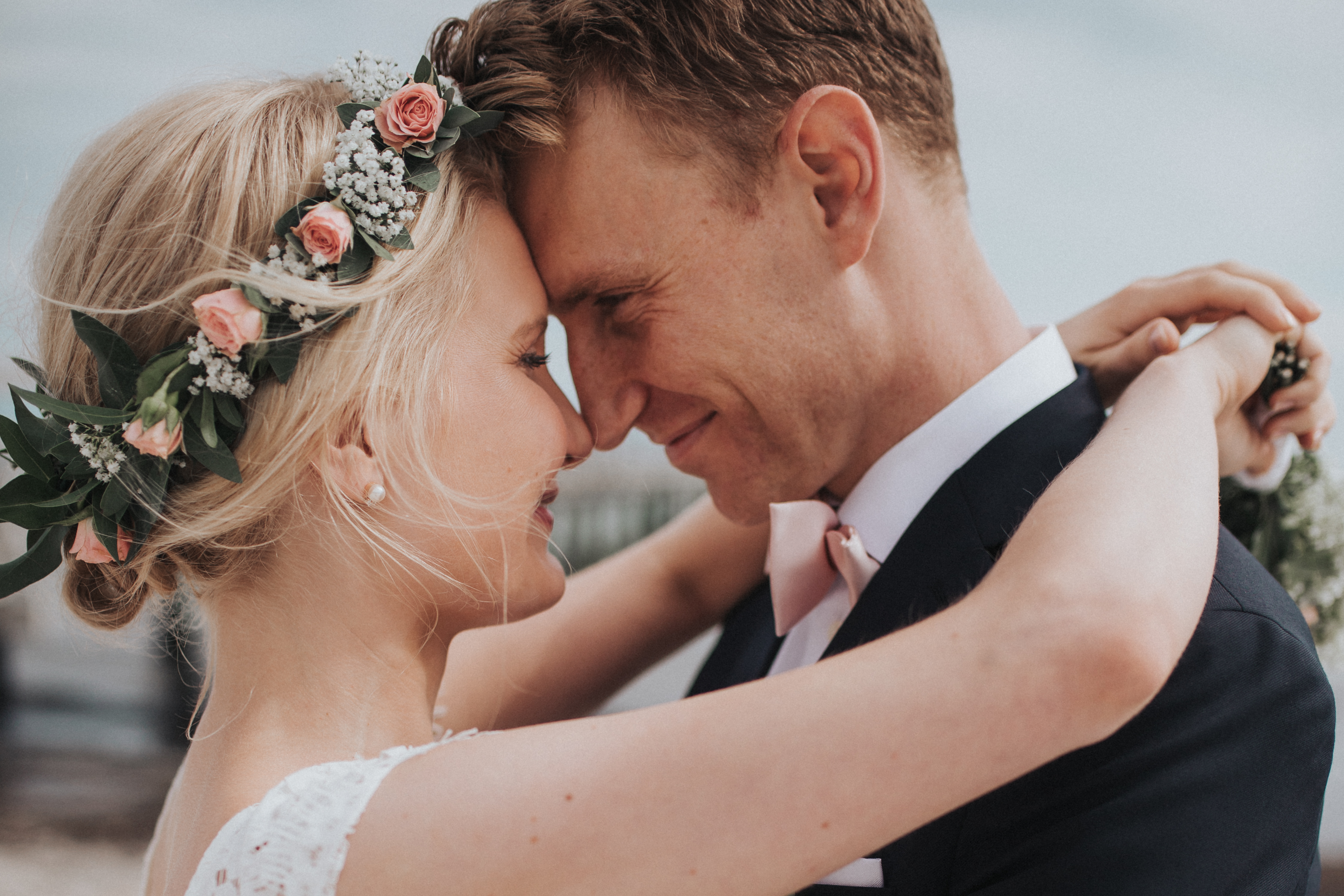 Bröllop-9910-3