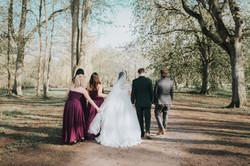 bröllop-0184