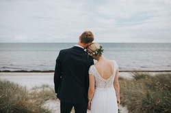 bröllop-9963