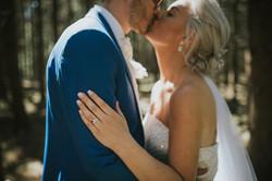 bröllop-5392