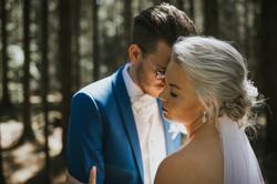 bröllop-5399