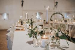 Bröllop-6574