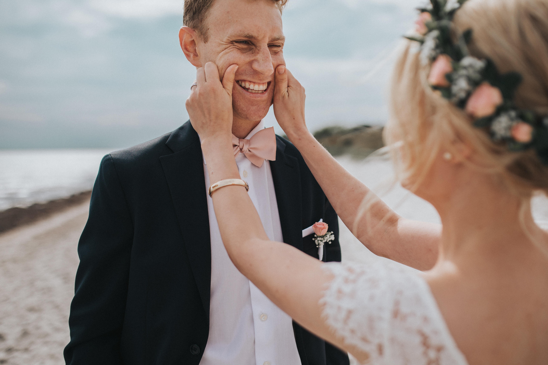 Bröllop-9895