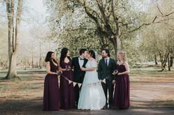 bröllop-0125