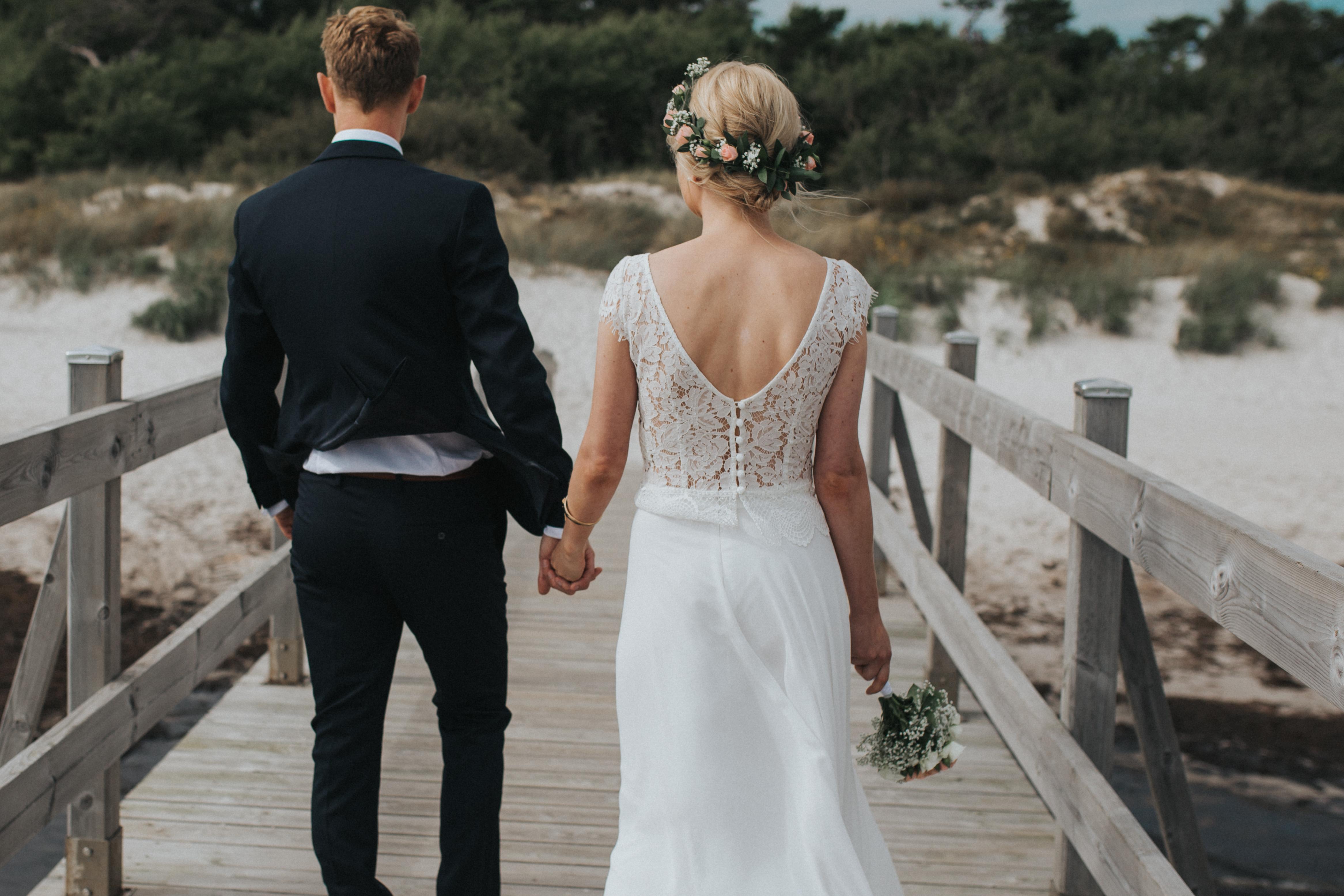 Bröllop-9854