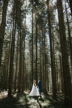 bröllop-5360