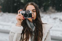 MajasFoto (22)