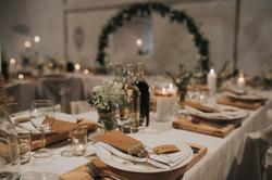 Bröllop-6588