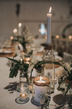 Bröllop-6576