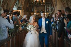 bröllop-6080