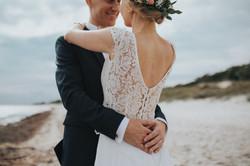 Bröllop-9898