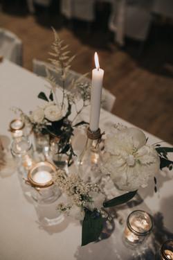 Bröllop-6586