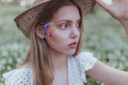 bloom (1 av 1)-2