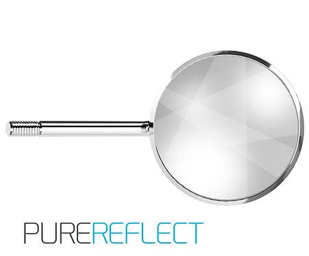 PURE REFLECT BOX 12 TAM.5