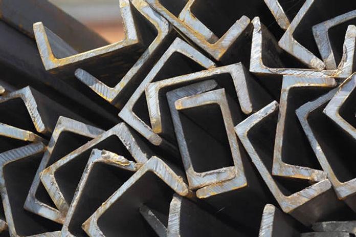 ferrous-metals-cta.jpg