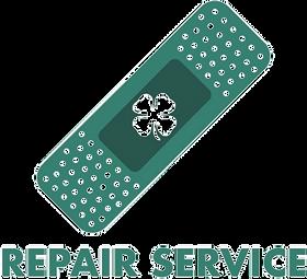 Repairs Service at Saddlery Student