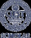 T479%20QEST%20Scholar-CMYK-BLUE_edited.p