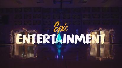 "DJ + Lighting Services   XSIV ""Excessive"" Entertainment   Columbia, MO"