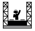 Elite DJ + Totems Icon.png