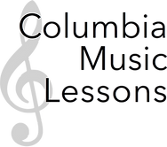 Columbia Music Lessons - LOGO PNG.png
