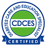 cdces logo.png