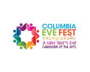 Columbia Eve Fest