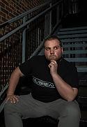 Chris _ A.K.A. DJ Jailbreak _ Pro Host D