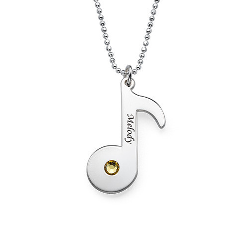 Engraved-Music-Note-Necklace-with-Birthstone_jumbo.jpg