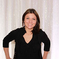 Lisa Wampler _ Photo Booth Elite Host.jp