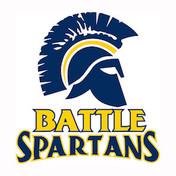 Battle High School