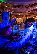 DJ Pauly J   Profile Image.jpeg