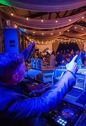 DJ Pauly J | Profile Image.jpeg