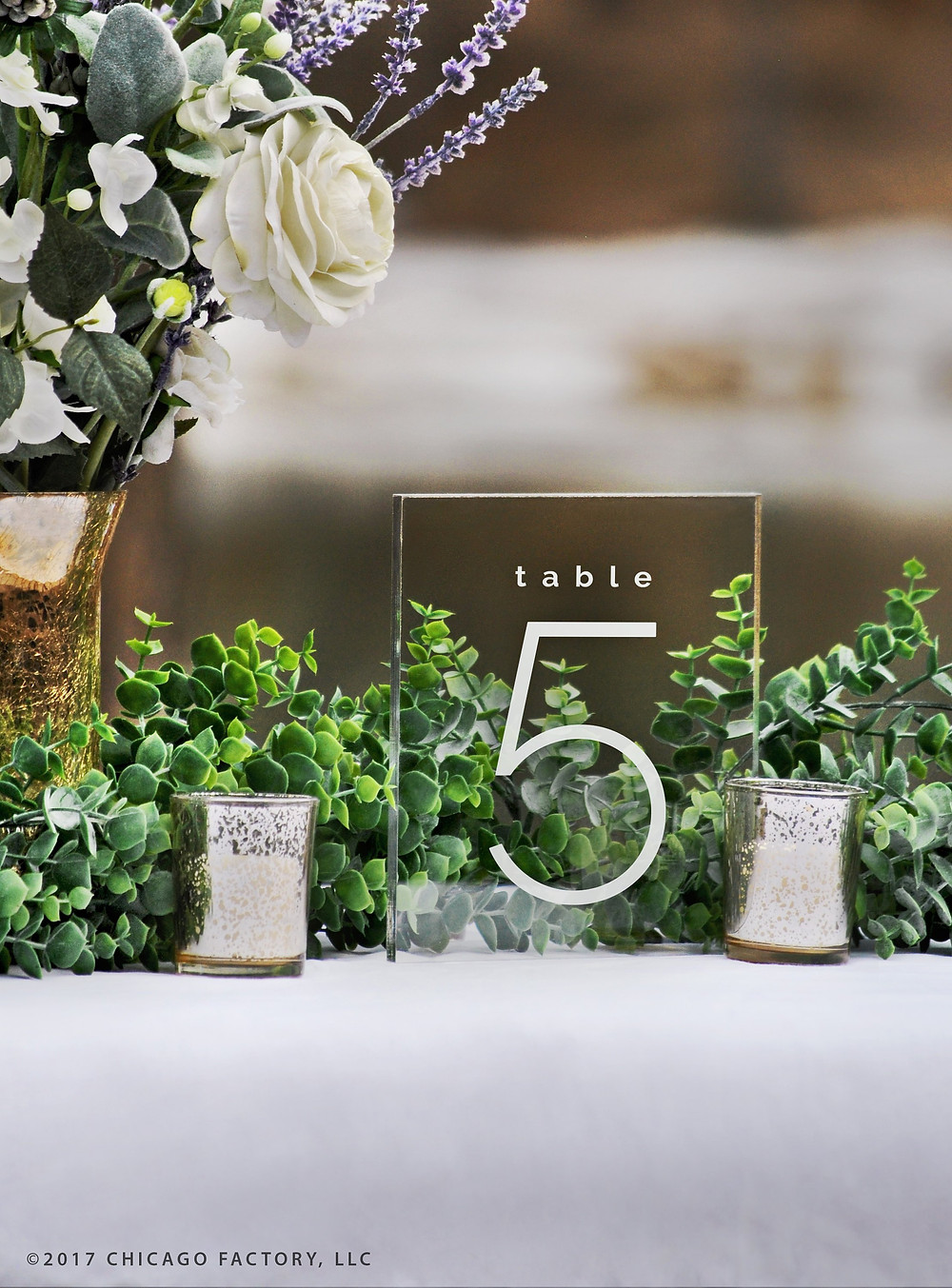 Custom, Wedding, Table Numbers, Decor, Reception, Event, Planning, Planner, Columbia, MO, Blue Diamond Events