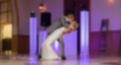 Dream Weddng Package, DJ Chaos Productions, Omaha, NE