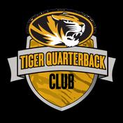 Tiger Quarterback Club