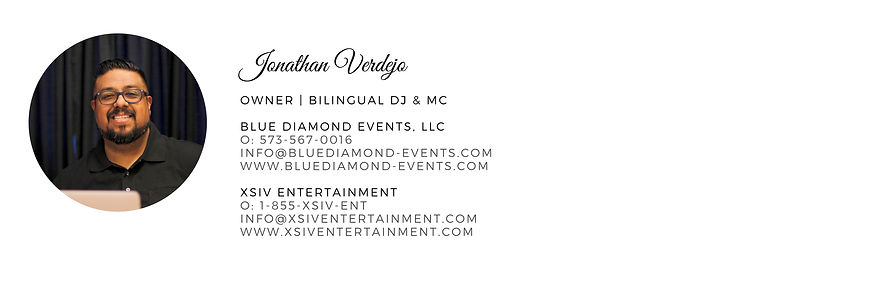 Jonathan Verdejo _ Email Signature _ XSI