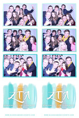 Greek Formals   XSIV Entertainment by Blue Diamond Events   Photo Booths