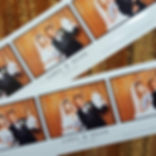 Ngan & Chris Por _ Photo Booth Strips.jp