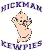 Hickman HS