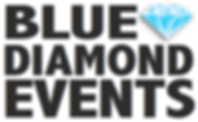 Blue Diamond Events Columbia MO wedding weddings planning coordinating decor photo booth photography lighting DJ MC
