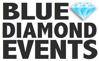 Blue Diamond Events Columbia MO wedding weddings planning coordinating decor photo booth photography lighting DJ MC