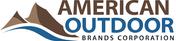 American Outdoor Brands.png