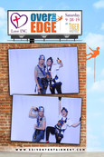 Community Fundraiser Photo Booths   XSIV