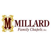 Millard Family Chapels