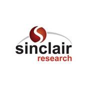 Sinclair Research.jpg