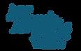 2019 Torch Winner Logo Blue.png