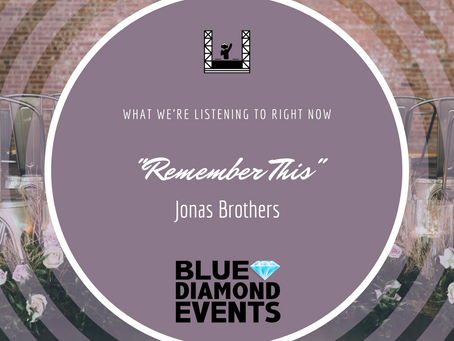 WHAT WE'RE LISTENING TO RIGHT NOW | Boy Band Edition | August 2021