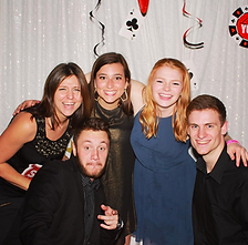 ZTA Formal - Lisa w_Organizers.png