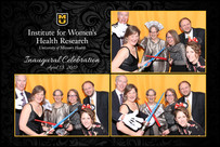 University Events   XSIV Entertainment by Blue Diamond Events   Photo Booths
